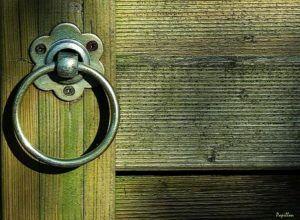 Worauf muss ich beim Kauf eines Haustür Testsiegers achten?