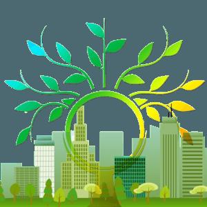 Kein Greenwashing Ökostrom im Test und Vergleich