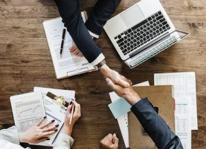 Der Komfort vom Geschäftskonto Testsieger im Test und Vergleich