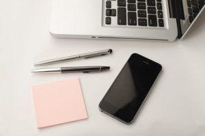 Wie viel Euro kostet ein Businessplan Software Testsieger im Online Shop?