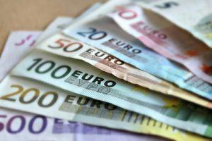 Wie viel Euro kostet ein Girokonto Testsieger im Online Shop?