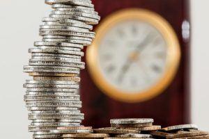Was kostet ein Kaskoversicherung Testsieger?