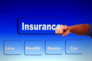 Wie viel Euro kostet ein Krankenzusatzversicherung Testsieger Online Shop?