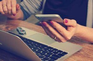 Kosten aus einem Website Monitoring Test und Vergleich