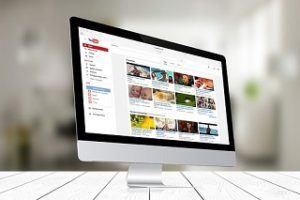 Kosten aus einem Youtube Video Download Test und Vergleich