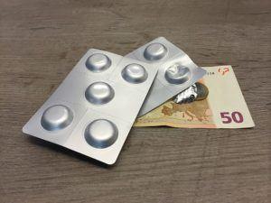 Das Preis-Leistungs-Verhältnis vom Krankenzusatzversicherung Testsieger im Test und Vergleich