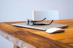 Häufige Kundenrezensionen aus einem Geschäftskonto Test und Vergleich