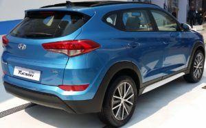 Häufige amazon Kundenrezensionen über die Produkte aus einem Hyundai Tucson Test und Vergleich