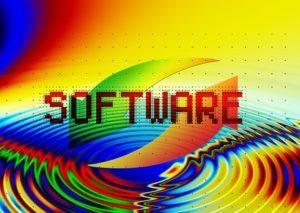 Nach diesen wichtigen Leistungen wird in einem Businessplan Software Test geprüft