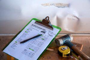 Leistungen beim Kaskoversicherung im Test und Vergleich