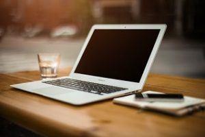 Leistungen aus einem Website Monitoring Test und Vergleich