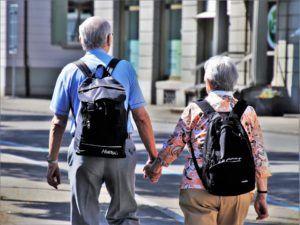 Möbeltransport innerhalb Deutschlands für Senioren im Test und Vergleich