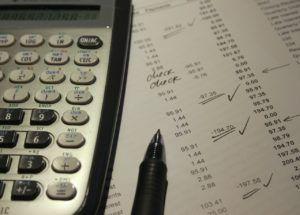 Welche Lebensversicherung Modelle gibt es in einem Testvergleich?
