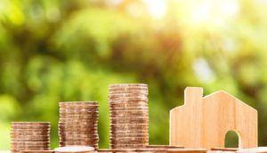 Die Preisgarantie Gewerbestrom im Test und Vergleich