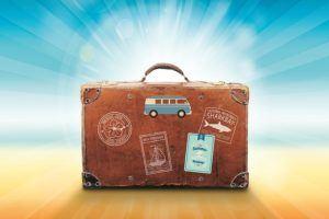 Die Preise vom Reiseversicherung Testsieger im Preisvergleich überprüfen