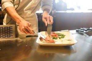 Qualitätsunterschiede einer Küche im Testvergleich
