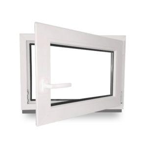 Fachgerechte Schallschutzfenster Montage im Test