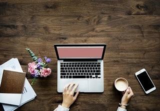Server und Website Monitoring Angebote im Test und Vergleich