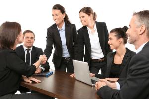 Stiftung Warentest und Arbeitszeugnis im Test und Vergleich