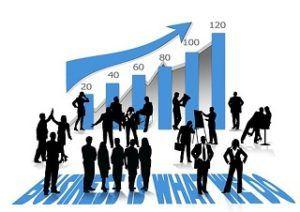 Tagesgeld-Anbieter testen und vergleichen