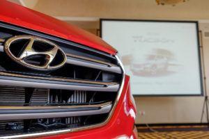 Auf diese Tipps müssen bei einem Hyundai Tucson Testsiegers Kauf achten?