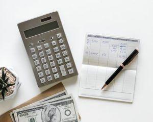Auf diese Tipps müssen sie bei einem Geschäftskonto Testsieger achten?