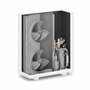 Auf diese Tipps müssen sie bei einem Luftwärmepumpe Testsiegers Kauf achten?