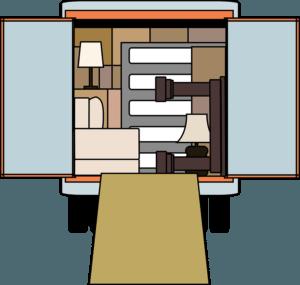 Worauf muss ich beim Vertragsabschluss eines Möbeltransport Testsiegers achten?