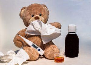 Vorteile aus einem Krankenzusatzversicherung Testvergleich