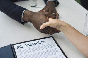 Was ist eine Berufsunfähigkeitsversicherung Test und Vergleich?