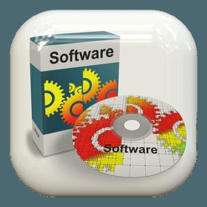 Was ist ein Businessplan Software Test und Vergleich?
