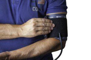Was ist eine Krankenzusatzversicherung Test und Vergleich?