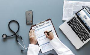 Was ist ein Lebensversicherung Test und Vergleich?