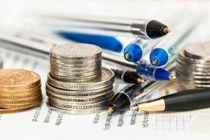 Was kostet eine Anlage in Festgeld im Test und Vergleich