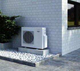Nennenswerte Vorteile aus einem Luftwärmepumpe Testvergleich für Kunden