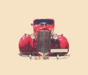 Wie funktioniert ein Autoversicherung im Test und Vergleich?