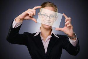 Wie funktioniert ein Geschäftskonto im Test und Vergleich?