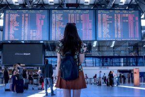 Wie funktioniert eine Reiseversicherung im Test und Vergleich?