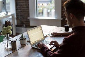 Wie funktioniert ein Website Monitoring Test und Vergleich