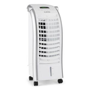 Alles wissenswerte aus einem Klimaanlage Test