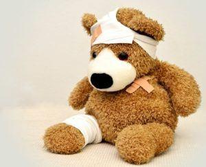 Alles wissenswerte aus einer Krankenzusatzversicherung Test