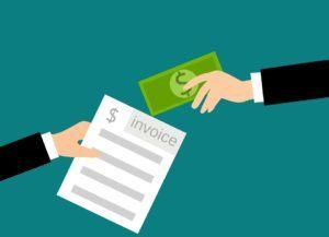 Die Zahlungsmöglichkeiten Gewerbestrom im Test und Vergleich