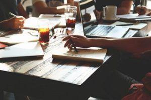Für wen sind Website Monitoring Angebote aus dem Test und Vergleich wichtig?