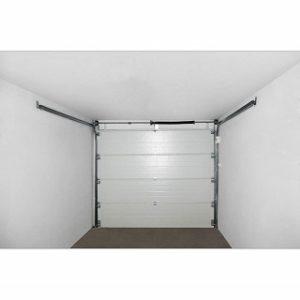 Garagengröße im Test und Vergleich