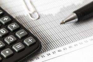 individueller Schutz Haftpflichtversicherung im Test und Vergleich