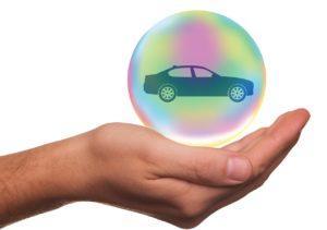 Worauf muss ich beim Abschluß eines Autoversicherung Testsiegers achten?