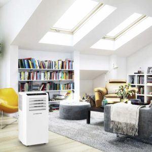 Worauf muss ich beim Kauf eines Klimaanlage Testsiegers achten