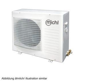 Worauf muss ich beim Kauf eines Luftwärmepumpe Testsiegers achten?