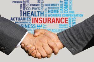 Reiseversicherung Testsieger im Internet online vereinbaren