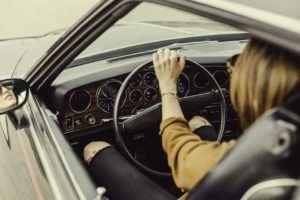 Wo finde ich einen Autoversicherung Test- und Vergleichssieger am besten?